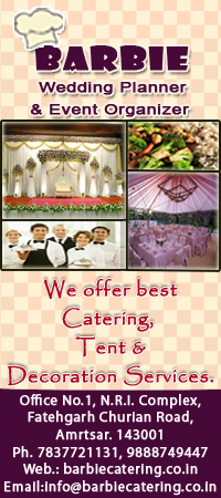barbie_caterer