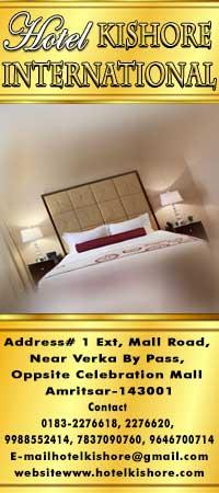 kishore_hotel_14122015