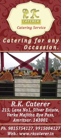 rk_caterers